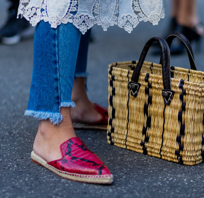 Street Style Day 2