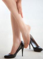 καινούρια-παπούτσια-148x200