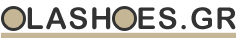 Παπούτσια olashoes.gr Ανδρικά, Γυναικεία, Παιδικά
